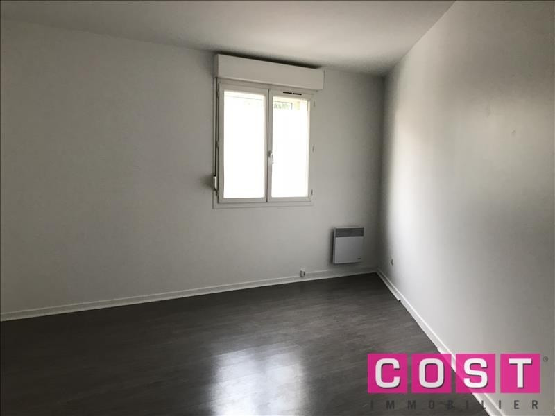 Sale apartment Colombes 210 000€ - Picture 1
