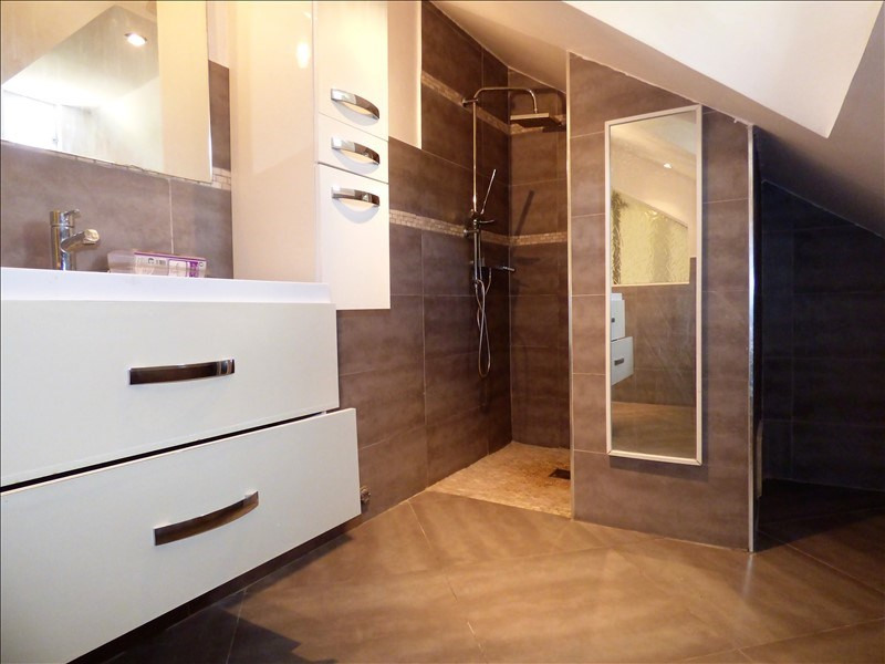 Vente maison / villa Saint pierre 168000€ - Photo 4