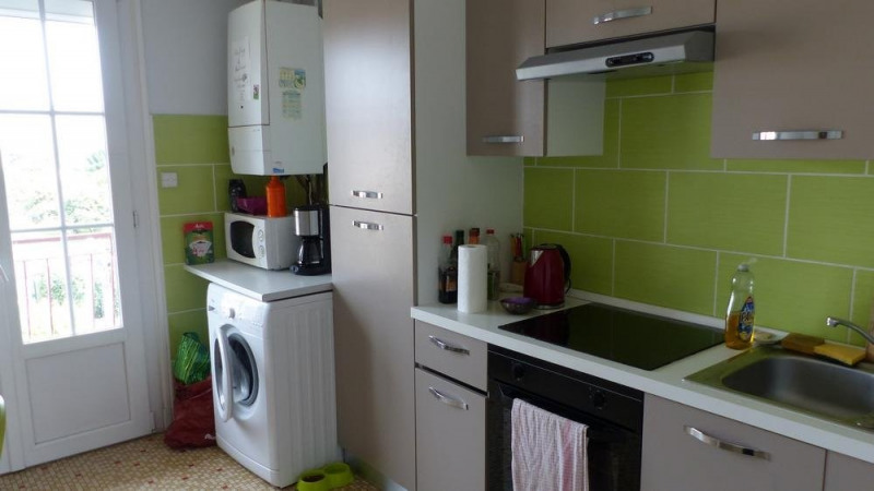 Vente immeuble Agen 638 300€ - Photo 8