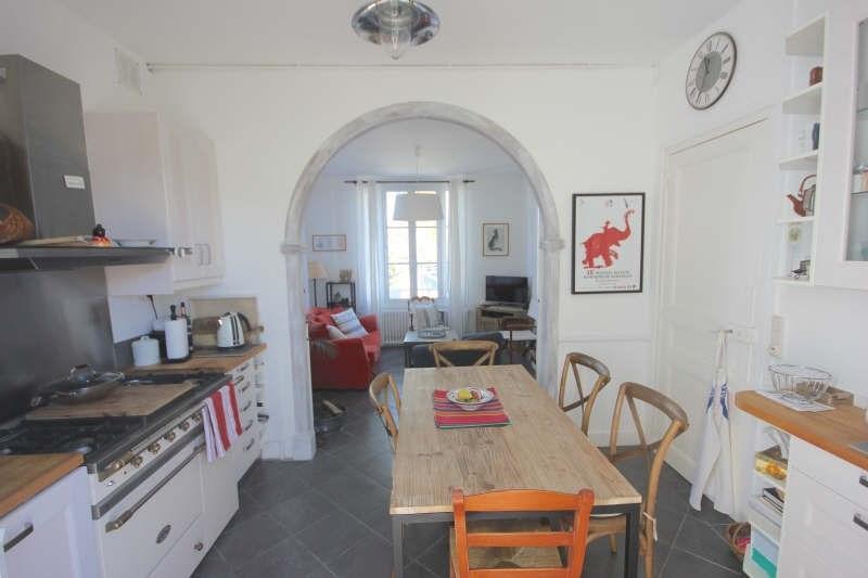 Sale house / villa Villers sur mer 328000€ - Picture 8