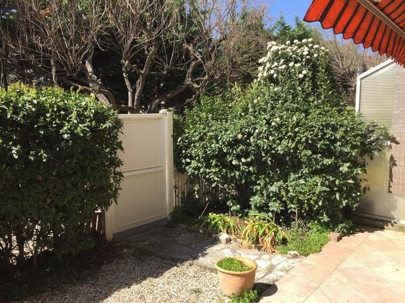 Vente appartement Montelimar 162 000€ - Photo 5