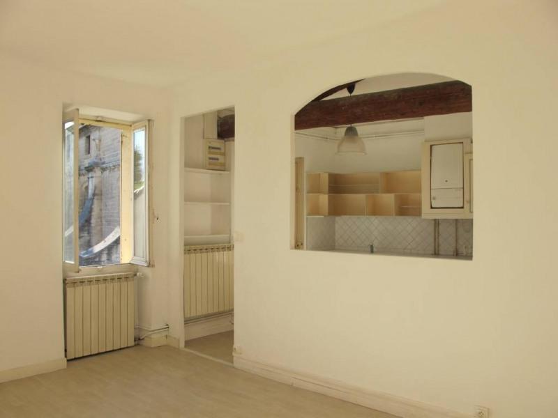 Location appartement Avignon 840€ CC - Photo 3