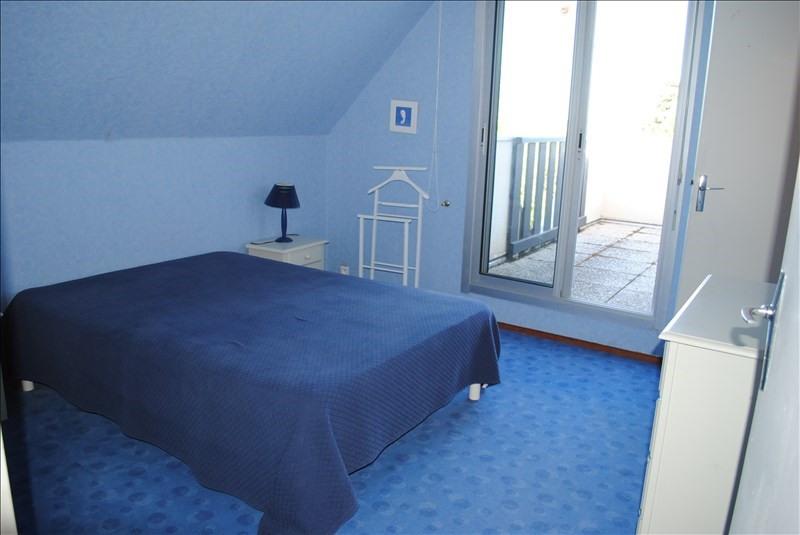 Vente appartement La baule escoublac 150800€ - Photo 6