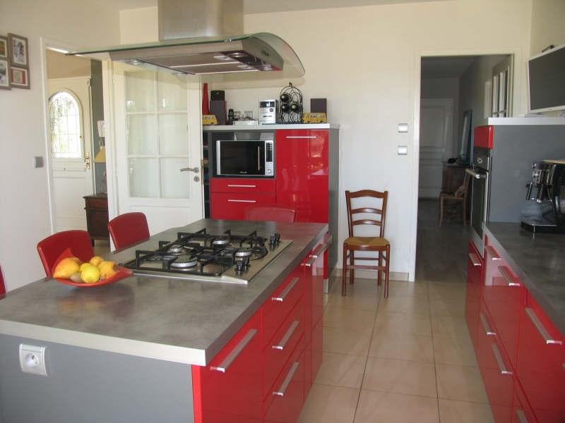 Sale house / villa Bourdeilles 316900€ - Picture 10
