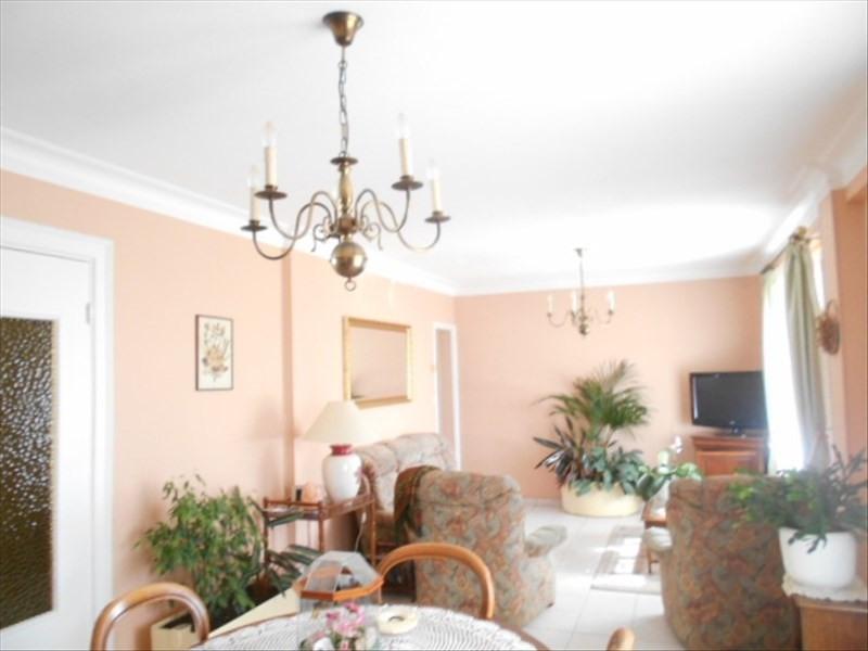 Vente maison / villa St marc sur mer 414750€ - Photo 4