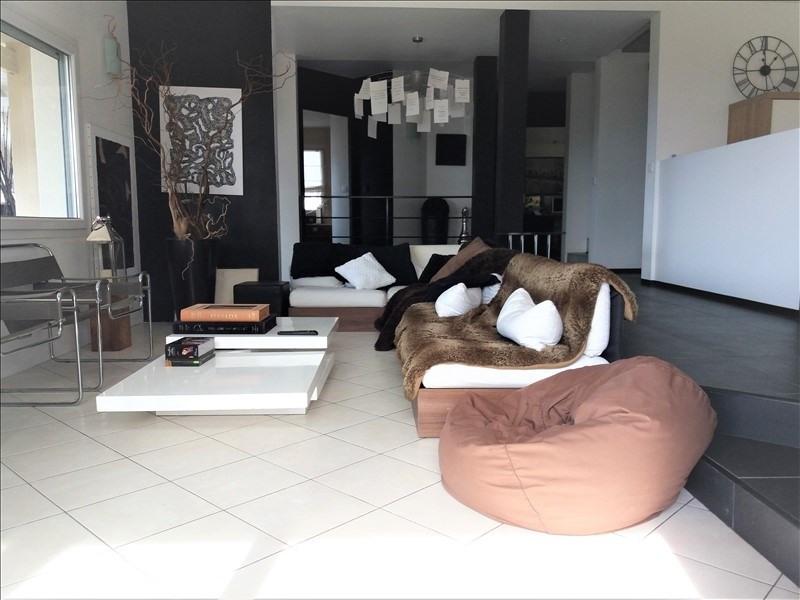 Vente de prestige maison / villa Pugny chatenod 942000€ - Photo 5