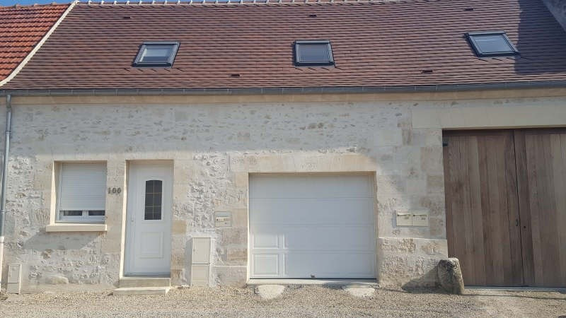 Vente maison / villa Pontpoint 207900€ - Photo 2