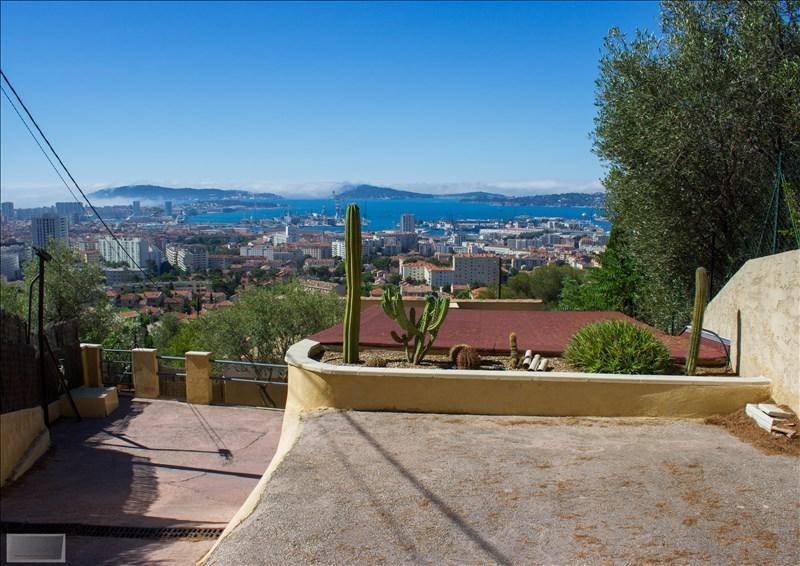 Verkauf von luxusobjekt haus Toulon 890000€ - Fotografie 9