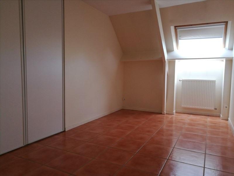Vente appartement Bois le roi 515000€ - Photo 10