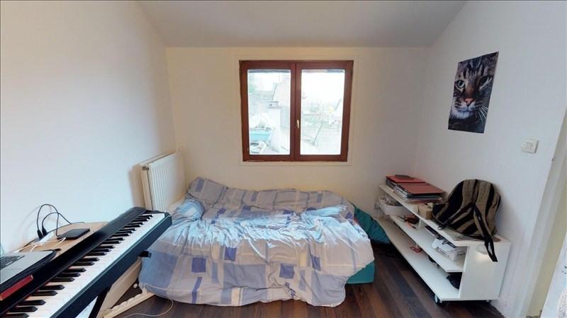 Produit d'investissement maison / villa Villeneuve st georges 269000€ - Photo 8