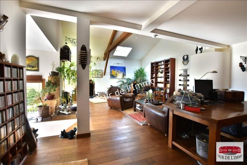 Verkauf haus Viuz en sallaz 540000€ - Fotografie 3