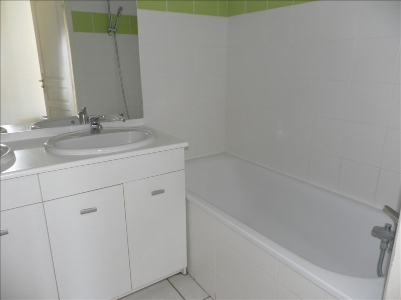 Sale apartment St marcellin 89 500€ - Picture 6