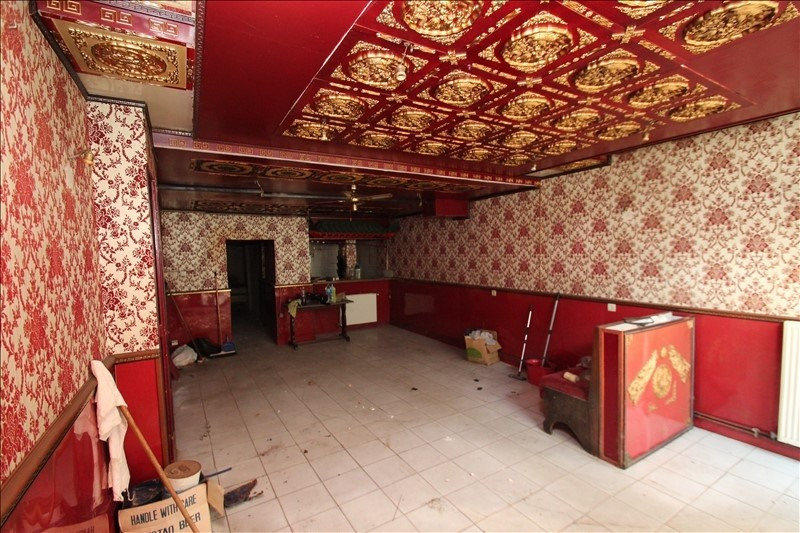 Sale house / villa La ferte milon 86000€ - Picture 2