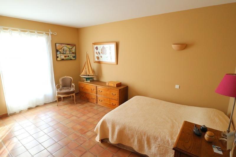 Vente de prestige maison / villa Roquebrune sur argens 598000€ - Photo 6
