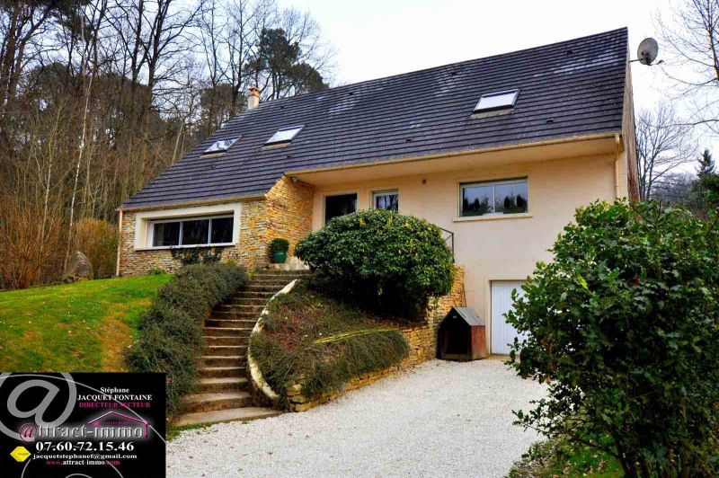 Vente maison / villa Breuillet 499 000€ - Photo 11