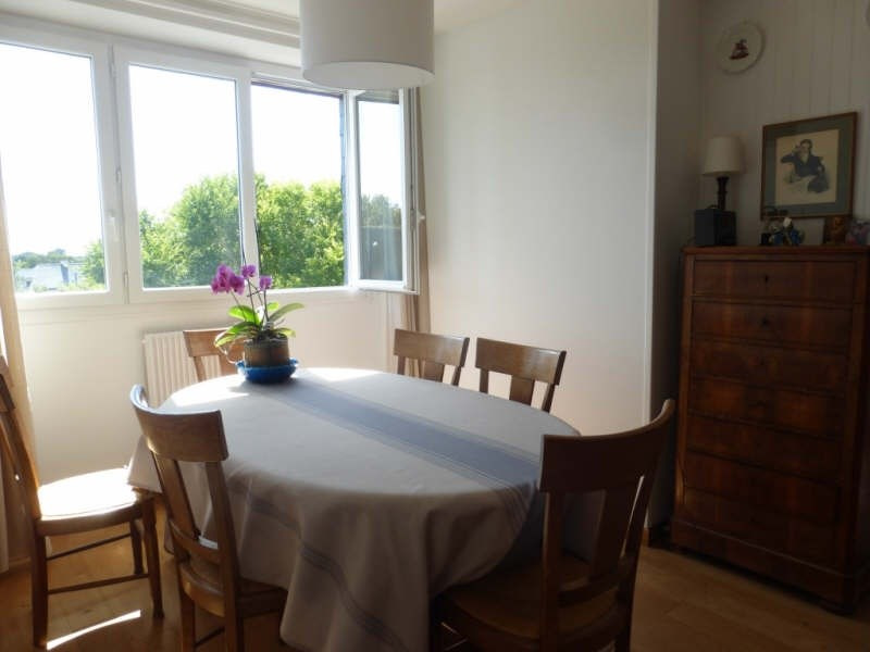 Vente appartement Carnac 198 900€ - Photo 1