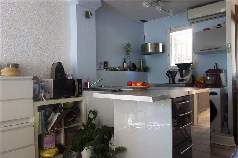 Vente maison / villa La londe les maures 210000€ - Photo 5