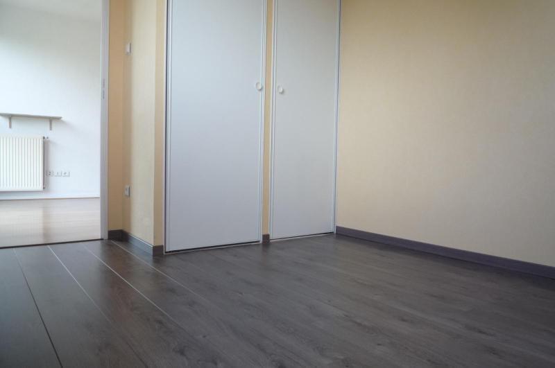 Location appartement Dijon 485€ CC - Photo 2