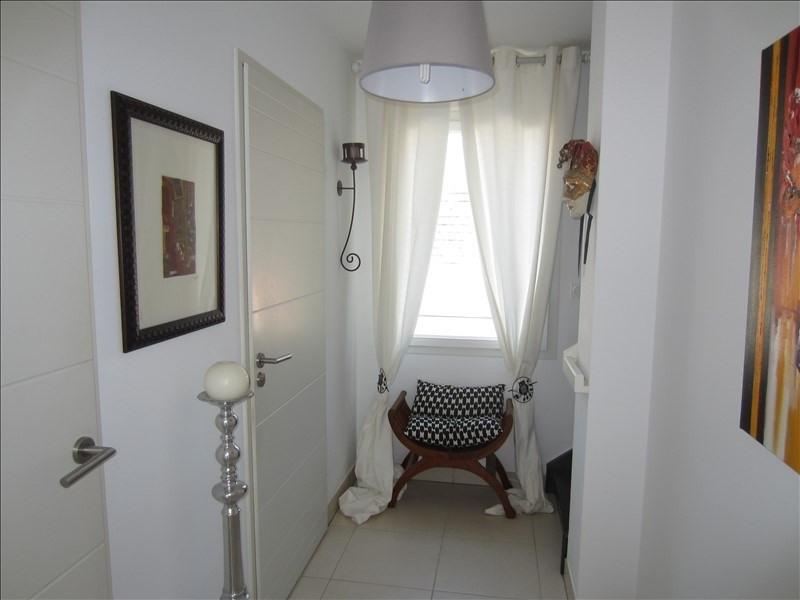 Sale house / villa Baillargues 245000€ - Picture 4