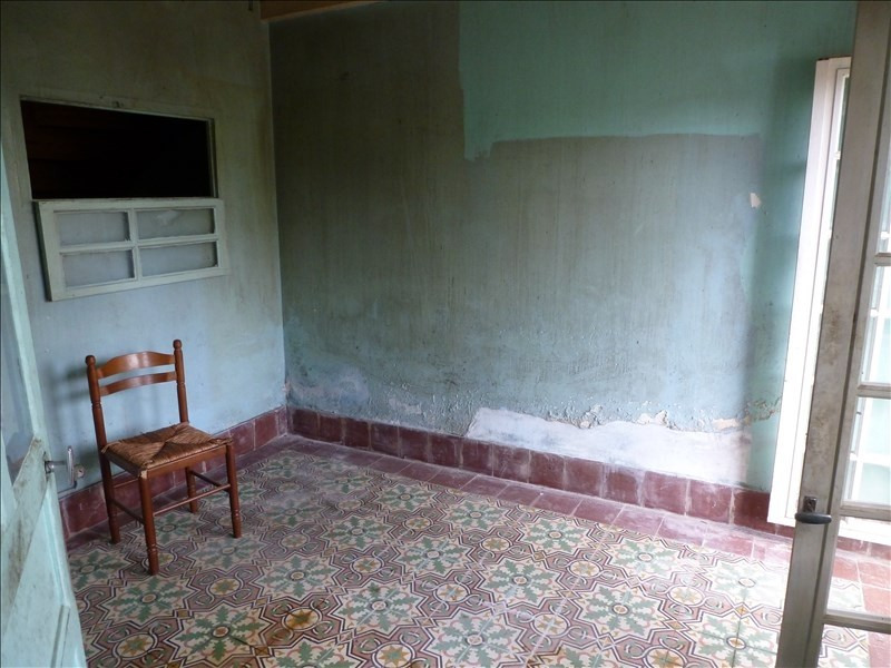 Vente maison / villa Plaintel 56500€ - Photo 4