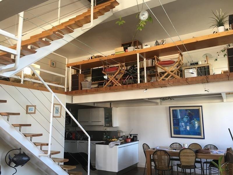 Vente de prestige maison / villa Proximite royan 832000€ - Photo 2