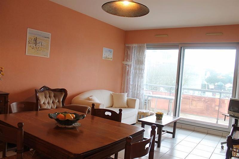Sale apartment La baule 178000€ - Picture 1
