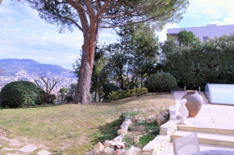 Vente de prestige maison / villa Nice 1499000€ - Photo 3