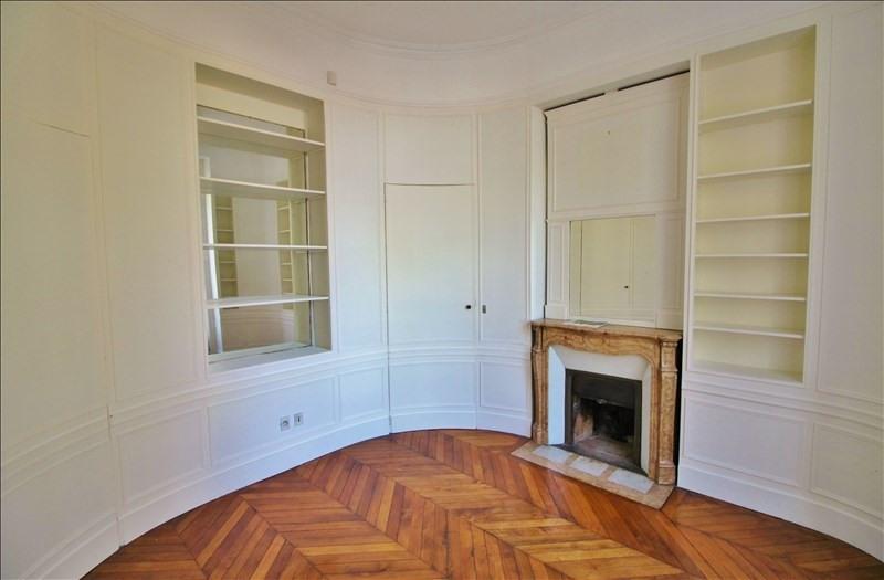 Deluxe sale house / villa Croissy sur seine 3100000€ - Picture 11