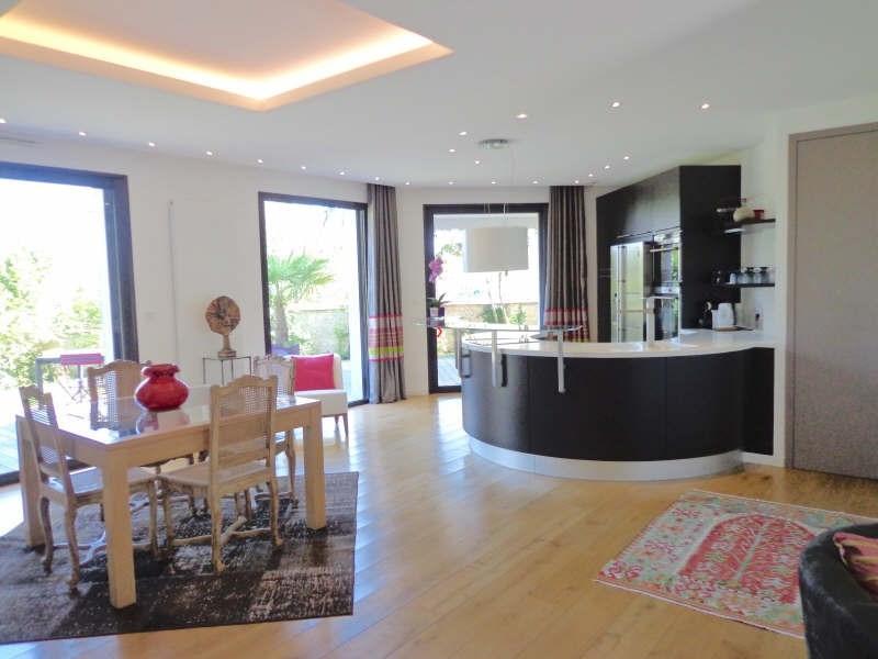 Vente maison / villa Moret sur loing 698000€ - Photo 2