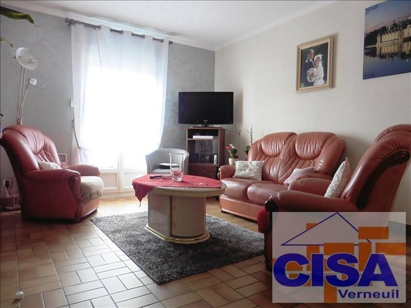 Vente maison / villa Monchy st eloi 207000€ - Photo 3