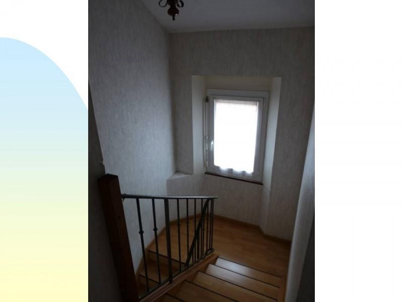 Vente maison / villa Roche-la-moliere 185000€ - Photo 5