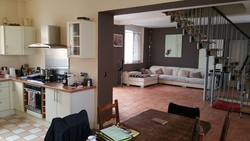 Sale house / villa Montfermeil 465000€ - Picture 5