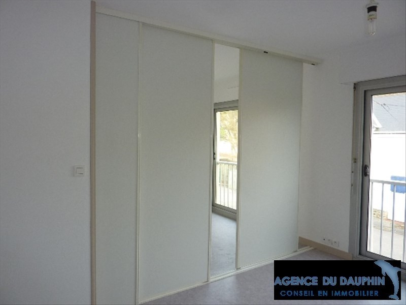 Rental apartment La baule escoublac 488€ CC - Picture 3