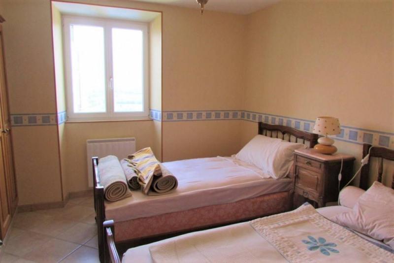 Vente appartement Miribel-les-echelles 160000€ - Photo 4