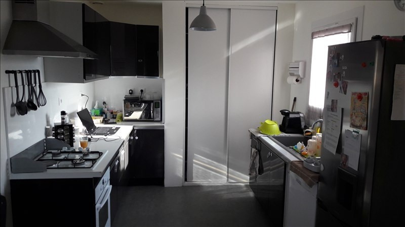 Vente maison / villa Villeneuve 219000€ - Photo 1
