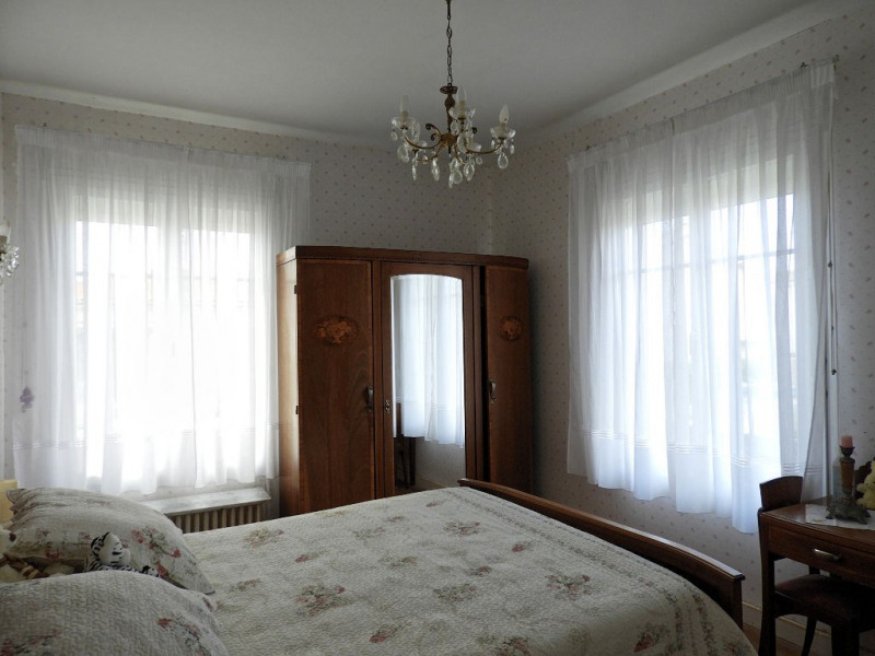 Sale house / villa Royan 376200€ - Picture 9