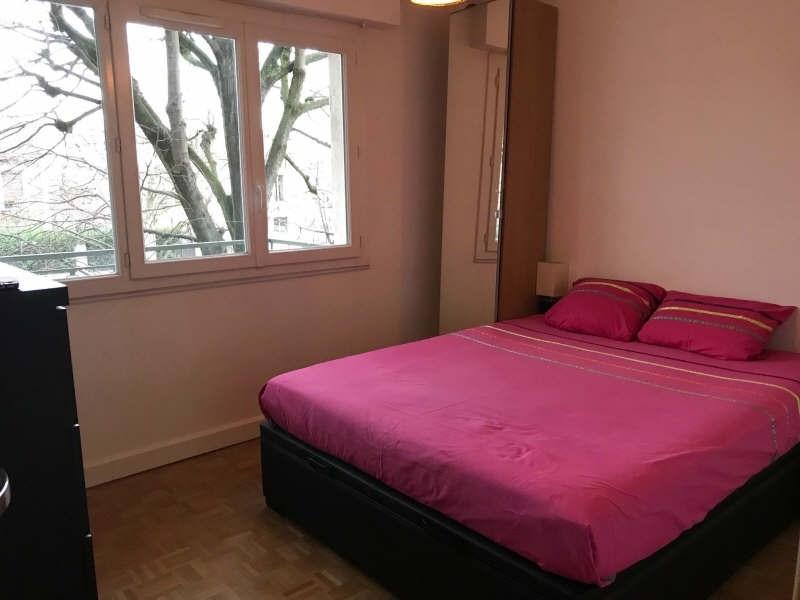 Vente appartement Le perreux sur marne 394000€ - Photo 7