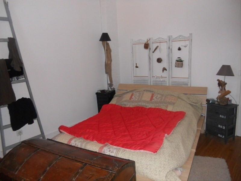 Sale house / villa Royan 250000€ - Picture 8