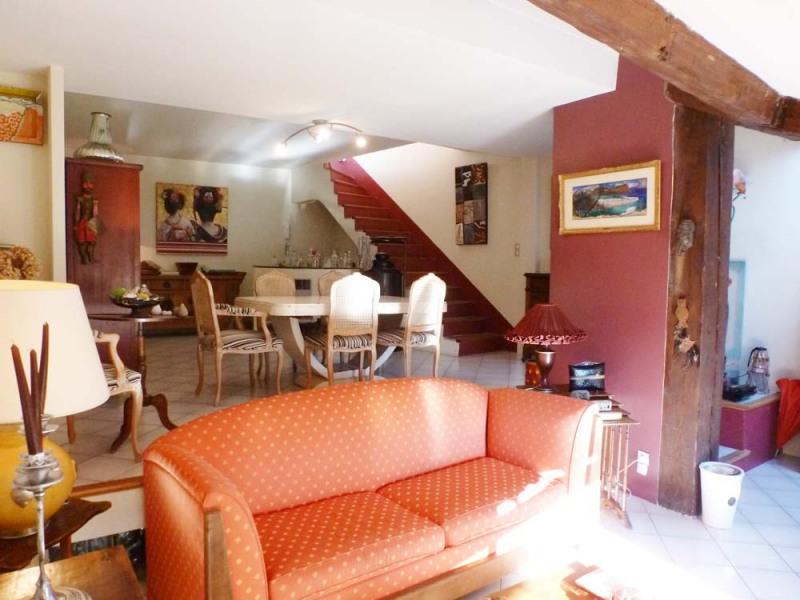 Sale apartment Avignon 270000€ - Picture 5
