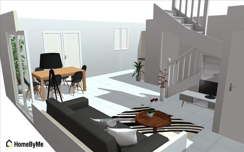 Vente maison / villa Saint jorioz 439900€ - Photo 1
