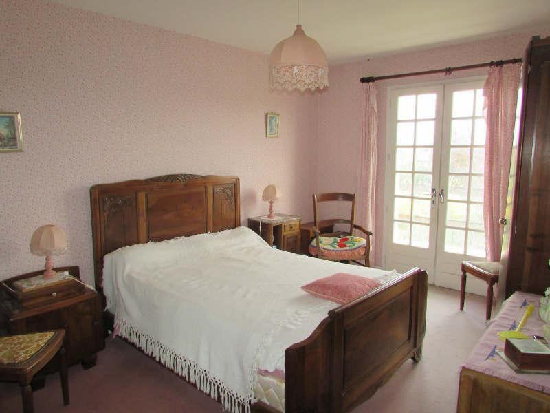 Vente maison / villa Villejesus 92650€ - Photo 5