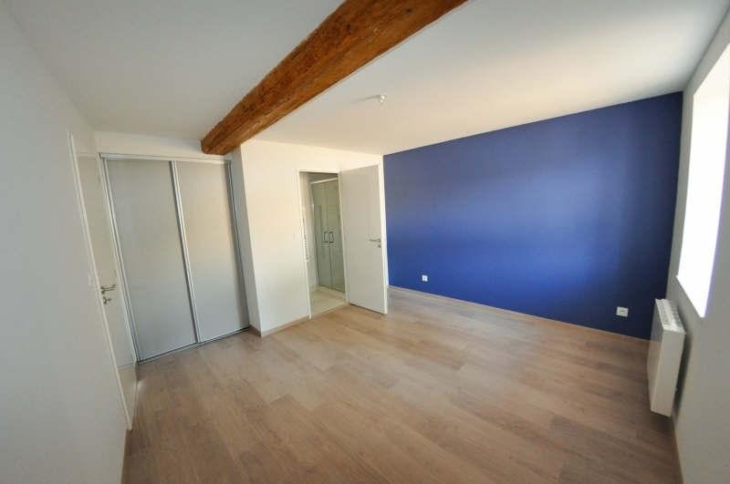 Vente appartement St didier au mont d or 329000€ - Photo 3