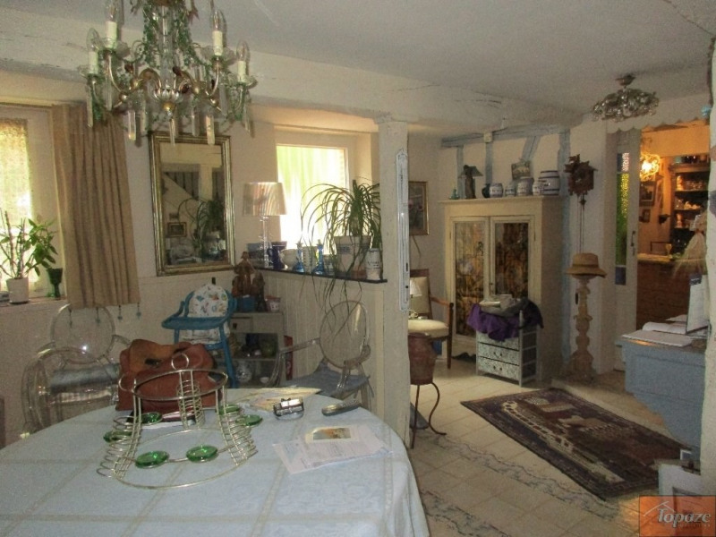 Deluxe sale house / villa Caraman 399900€ - Picture 4
