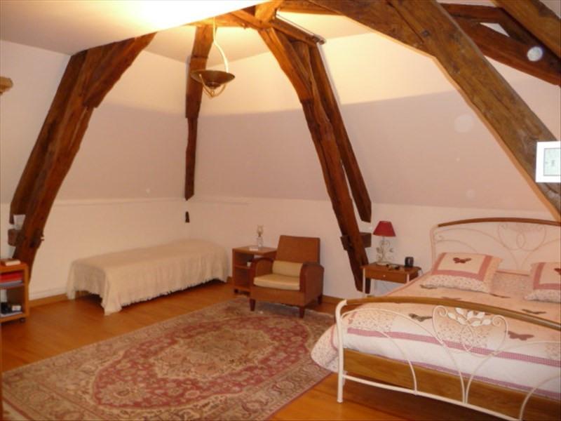 Vente maison / villa Auxerre 265360€ - Photo 6