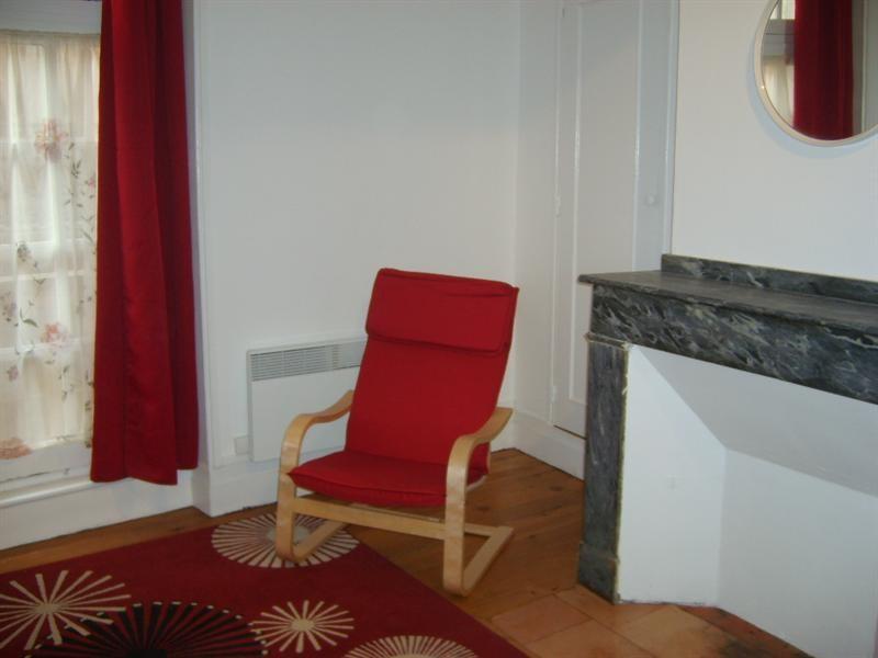 Location appartement Toulouse 588€ CC - Photo 1