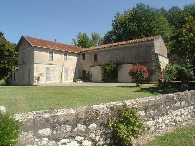 Deluxe sale house / villa Agen 1000000€ - Picture 3