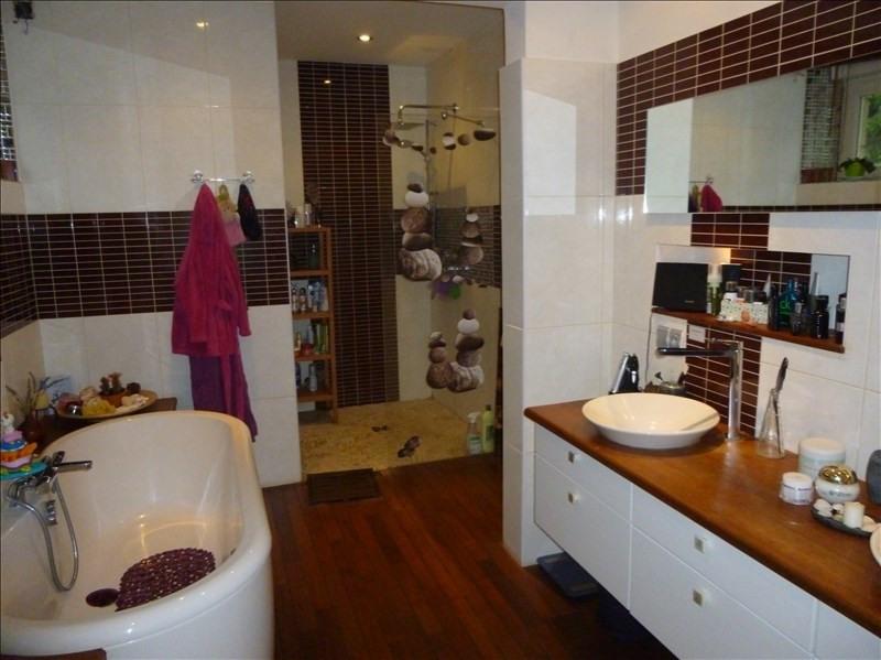 Vente maison / villa Soissons 335000€ - Photo 6