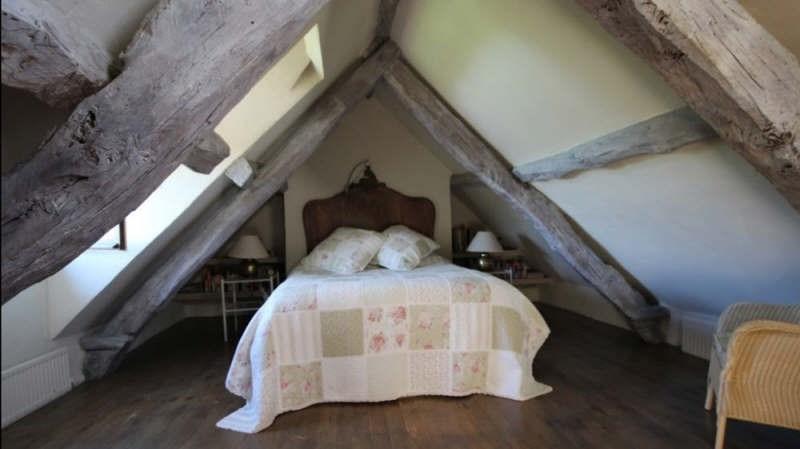 Vente de prestige maison / villa Loze 435000€ - Photo 9