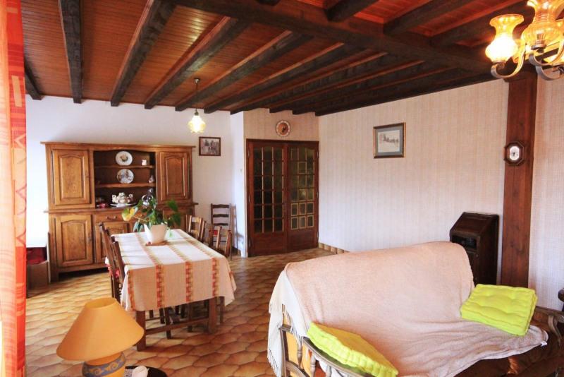 Vente maison / villa Fay sur lignon 68000€ - Photo 1