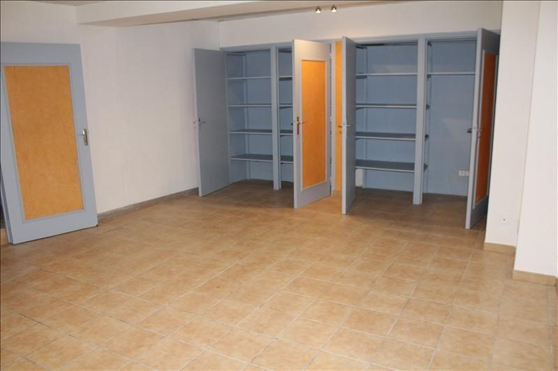 Location appartement Auxerre 300€ CC - Photo 4